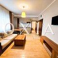 Apartament de închiriat 3 camere, în Timişoara, zona Elisabetin