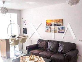 Apartament de închiriat 2 camere, în Giroc, zona Sud