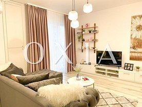 Apartament de închiriat 2 camere, în Timisoara, zona Lipovei