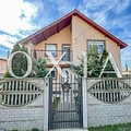 Casa de vânzare 5 camere, în Pădureni (Victor Vlad Delamarina)