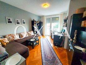 Casa de vânzare 8 camere, în Timişoara, zona Elisabetin