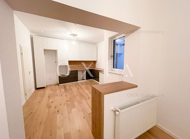 CX118 Casa indivuduala ideala pentru 2 familii, complet renovata ! - imaginea 1