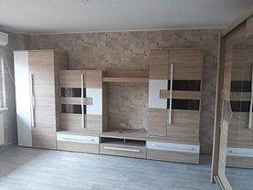 Apartament de închiriat 3 camere în Deva, Dorobanti