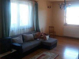 Apartament de închiriat 3 camere în Deva, Zavoi