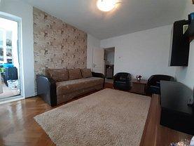 Apartament de vânzare 2 camere, în Deva, zona Minerul