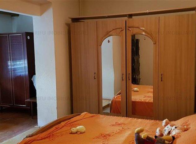 Apartament 4 camere cu garaj,Caroline - imaginea 1