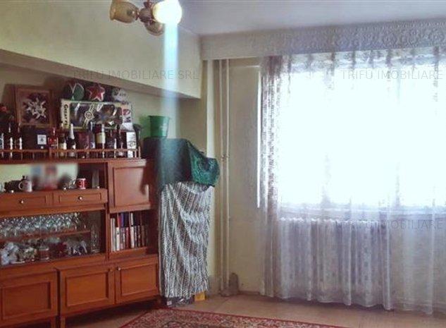 Apartament 4 camere, Ampoi - imaginea 1