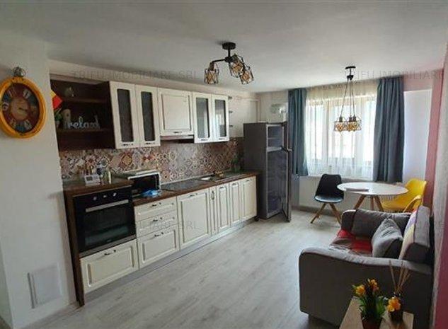 Apartament 3 camere !!!!!!!!!!! - imaginea 1