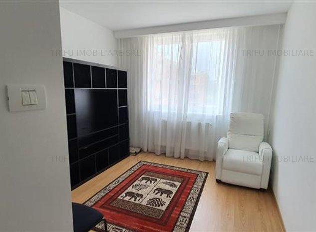 Apartament 3 camere!!! - imaginea 1