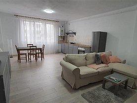 Apartament de închiriat 3 camere în Alba Iulia, Ampoi 1