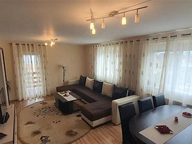 Apartament de vânzare 4 camere, în Alba Iulia, zona Micesti
