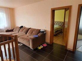 Apartament de vânzare 4 camere, în Alba Iulia, zona Miceşti