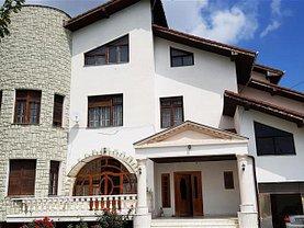 Casa de închiriat 5 camere, în Alba Iulia, zona Cetate