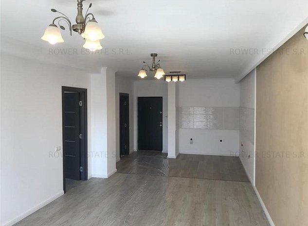Apartament 2 camere,parcare subterana,Cartier Plopilor! - imaginea 1