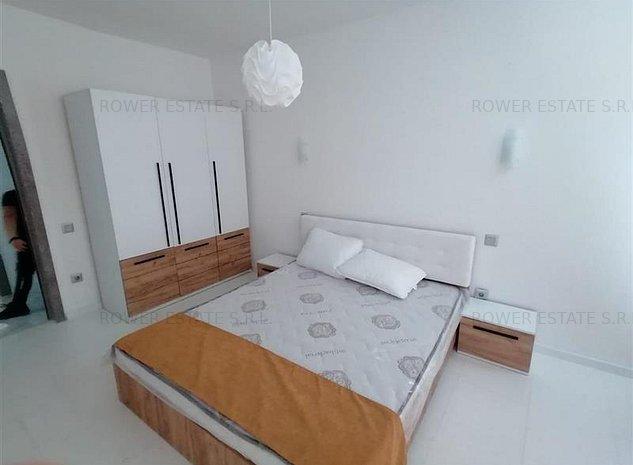 Apartament cu 3 camere situat in BUNA ZIUA - imaginea 1