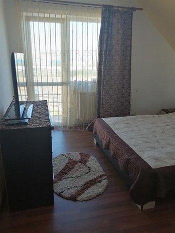 Apartament cu 2 camere la casa, situat in cartierul Europa - imaginea 1