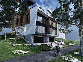 Casa de vânzare 5 camere, în Cluj-Napoca, zona Gruia