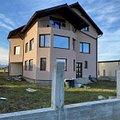 Casa de vânzare 5 camere, în Floreşti, zona Central