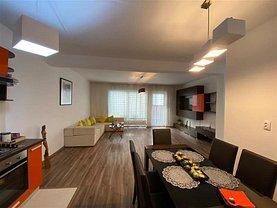 Casa de închiriat 5 camere, în Cluj-Napoca, zona Iris