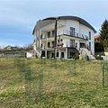 Casa de vânzare 7 camere, în Cluj-Napoca, zona Dâmbul Rotund