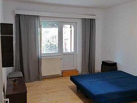 Casa de închiriat 3 camere, în Cluj-Napoca, zona Dâmbul Rotund