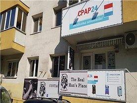 Vânzare birou în Bucuresti, Bucur Obor