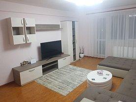 Apartament de închiriat 3 camere în Bucuresti, Pacii