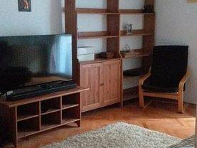 Apartament de vânzare 3 camere, în Bucureşti, zona Camil Ressu