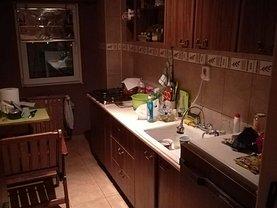 Garsonieră de închiriat în Bucuresti, Vitan