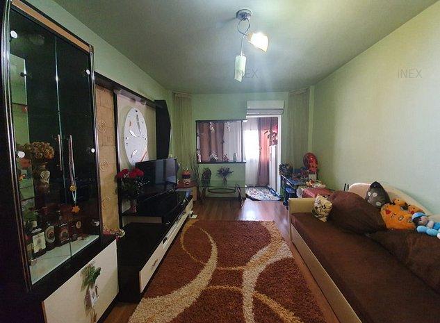 Apartament 2 camere Gavana | Comision 0% - imaginea 1