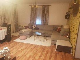 Casa de vânzare 8 camere, în Piteşti, zona Trivale