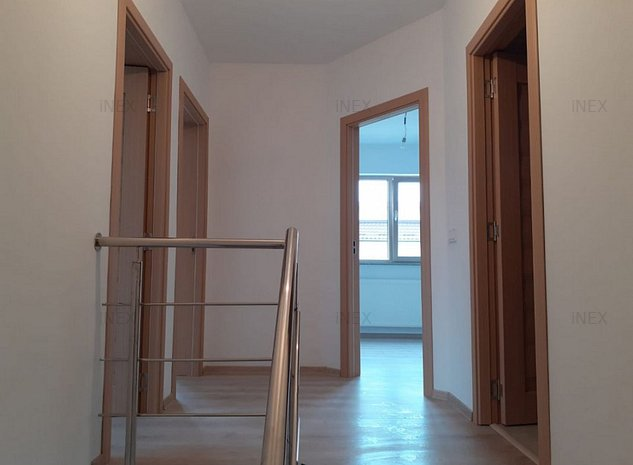 Casa single 4 camere | Trivale - imaginea 1
