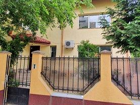 Casa de închiriat 5 camere, în Bucureşti, zona Şoseaua Nordului