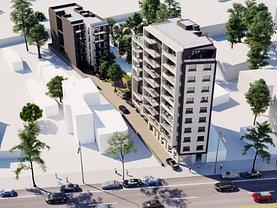 Apartament de vanzare 2 camere, în Bucureşti, zona Universitate