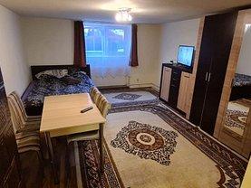 Casa de vânzare o cameră, în Timisoara, zona Dambovita