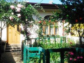 Casa de vânzare 6 camere, în Ploieşti, zona Cantacuzino