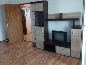 Apartament de vânzare 2 camere, în Târgovişte, zona Central