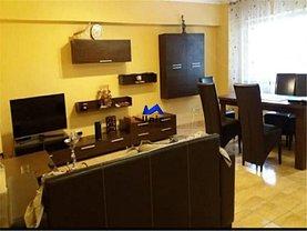 Apartament de vânzare 2 camere, în Târgovişte, zona Sud