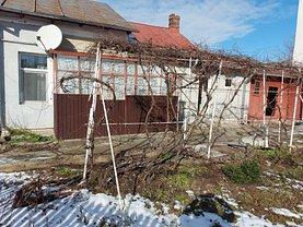 Casa de vânzare 3 camere, în Târgovişte, zona Micro 9