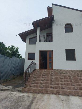 Vanzare casa Razvad, Dambovita UNC711 - imaginea 1