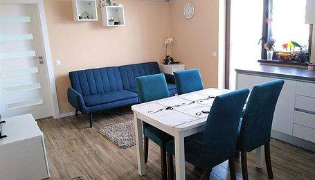 Apartamente Cluj-Napoca, Mărăşti