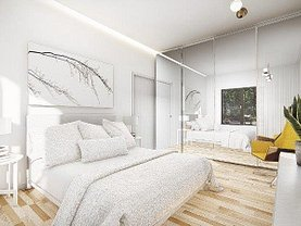 Apartament de vanzare 2 camere, în Bucureşti, zona Grozăveşti