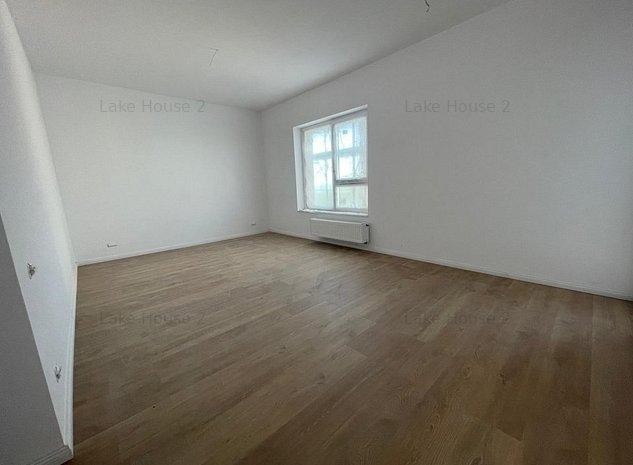 3 Camere Decomandat 8 Min Metrou Vedere Oras Lake House 2 Investitie Sigura LUX - imaginea 1