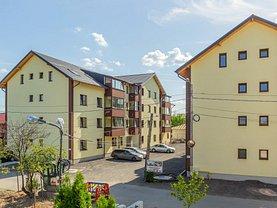 Apartament de vânzare 3 camere, în Bucureşti, zona Sălăjan