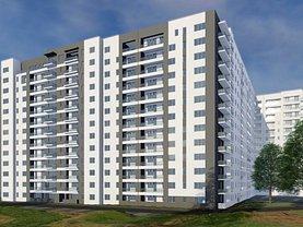 Apartament de vânzare sau de închiriat 2 camere, în Bucuresti, zona Parcul Carol