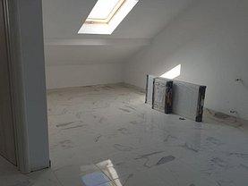 Apartament de vânzare 2 camere, în Bucureşti, zona Bd. Laminorului