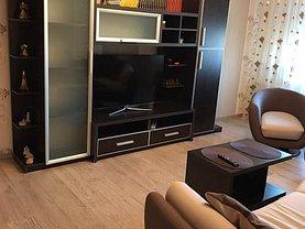 Apartament de vânzare 3 camere, în Oradea, zona Valenta