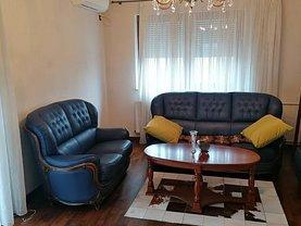 Apartament de vânzare 4 camere în Oradea, Cantemir