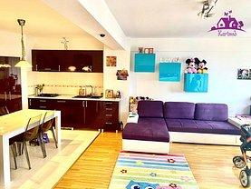 Apartament de vânzare 2 camere, în Oradea, zona Iosia
