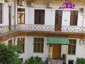 Apartament de închiriat 5 camere, în Oradea, zona Ultracentral